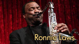 ronnie_laws